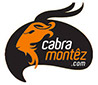 Cabra Montez