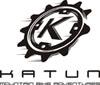Katun Tours