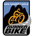 Runner Bike