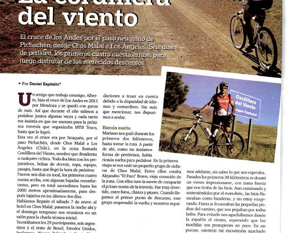 Biciclubabril2012_3-1