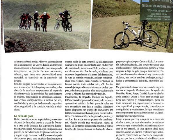 Biciclubabril2012_3-3