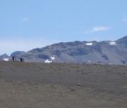 Andes 2009 n°2 146
