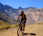 Andes 2009 n°3 091
