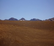 Andes 2009 n°3 118