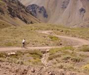 Andes 2009 n°3 136
