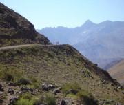 Andes 2009 n°3 141