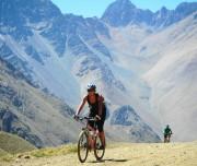 Desafio Andes 2011 - 4-2 008