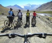 Desafio Andes 2011 - 4-2 057