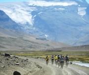 Desafio Andes 2011 - 4-2 064