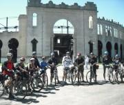 Nueva Palmira- Colonia 105